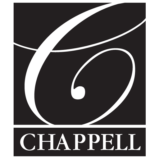 Chappell Hearing Care Centers